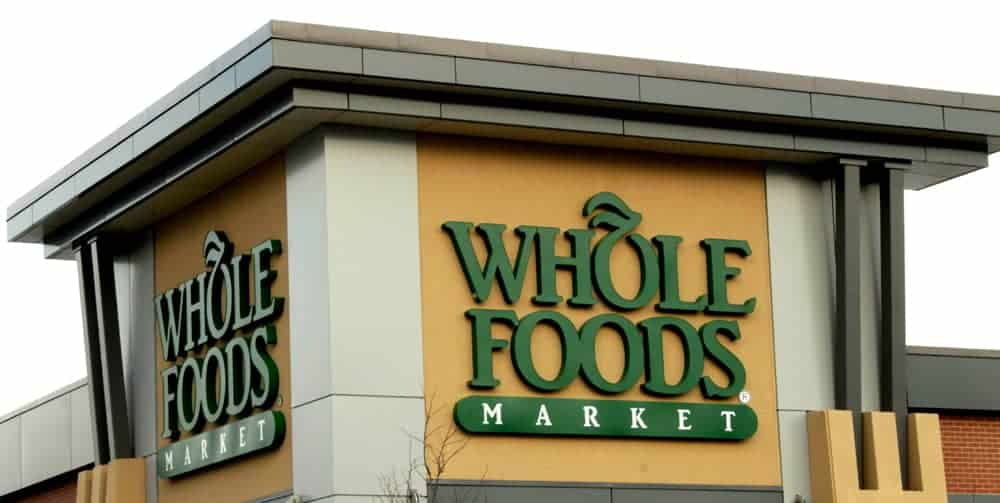 wholefoods_review