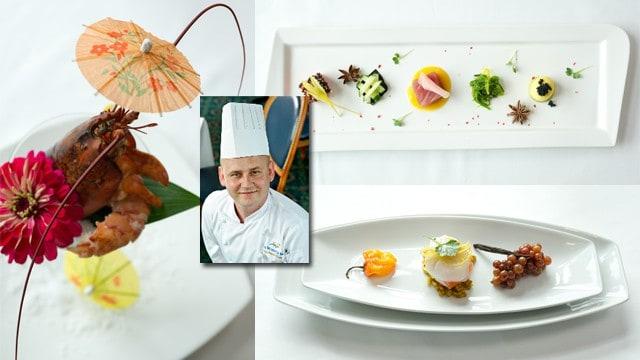 chef_breakwater