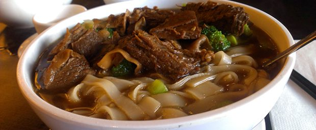 Top 5 Places For Asian Noodles In Mississauga Insauga