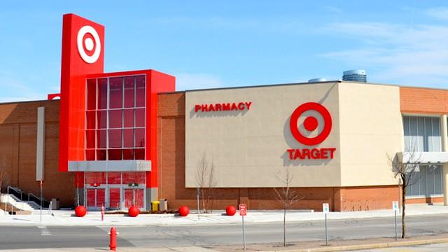 target333