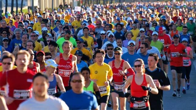marathon222