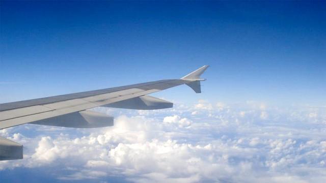 _travelingmississauga