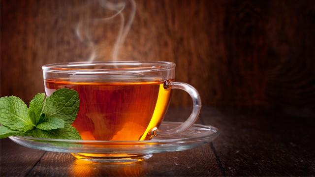 tea222