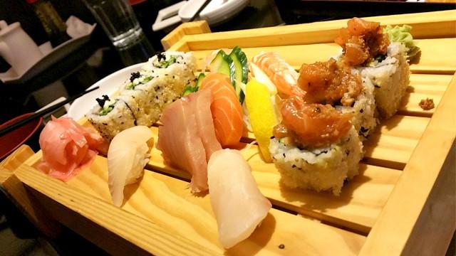 koko_japanese