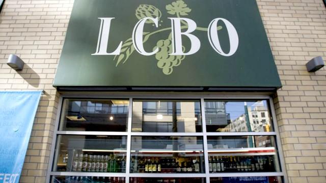 lcbo333