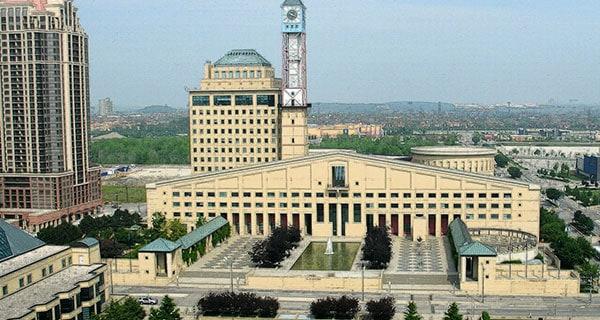 mississauga-city-hall