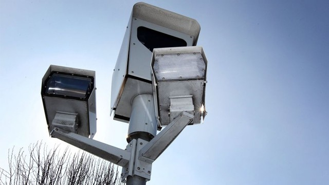 redlightcamera