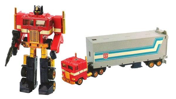 optimus-prime-toy
