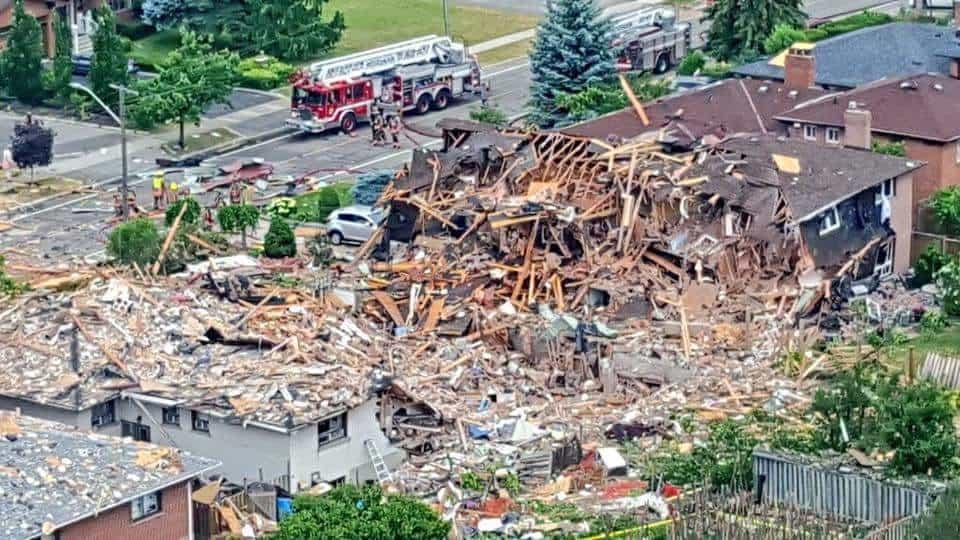 explosion333