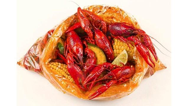 seafood777