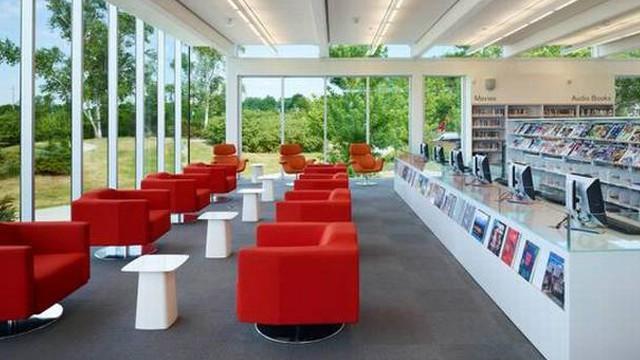 librarypc