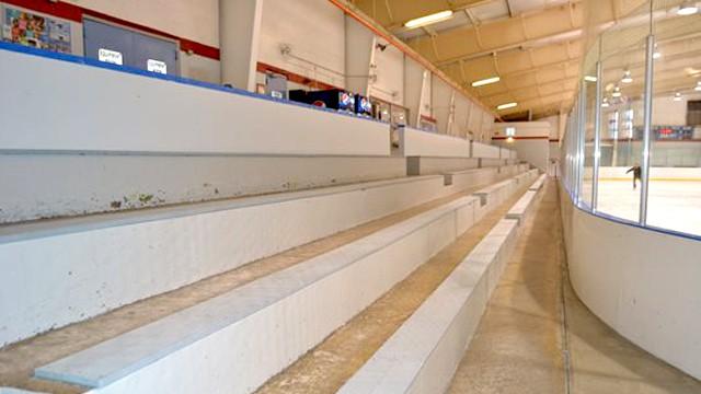 malton_arena
