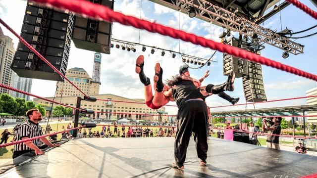 wrestling111
