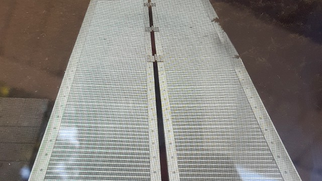 wheelchair_ramp