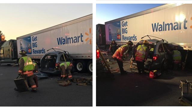 car_accident222