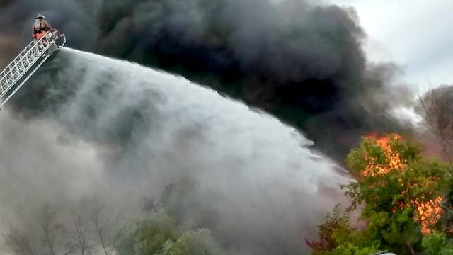 fire_092616
