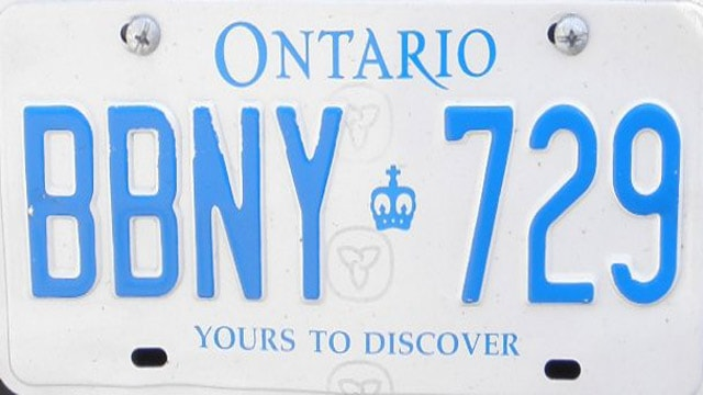 license_plate_ontario_rms