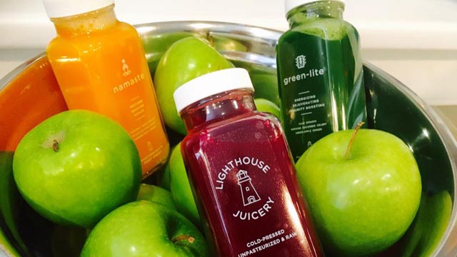 lighthousejuicerybetter