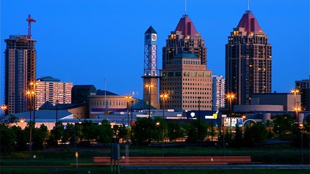 citycentrenight_2