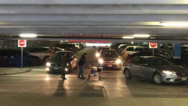 walmartparking