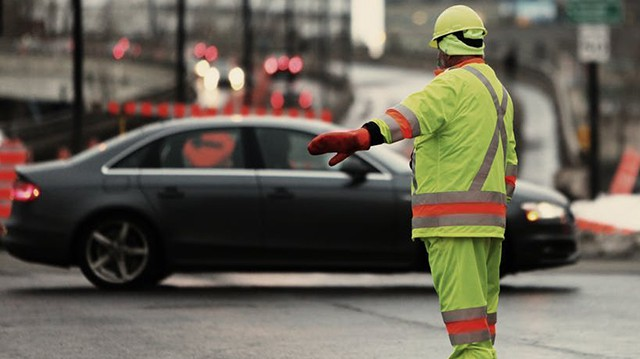 construction_worker_car