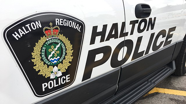 haltonpolice_1
