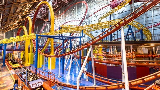 rollercoastermississauga