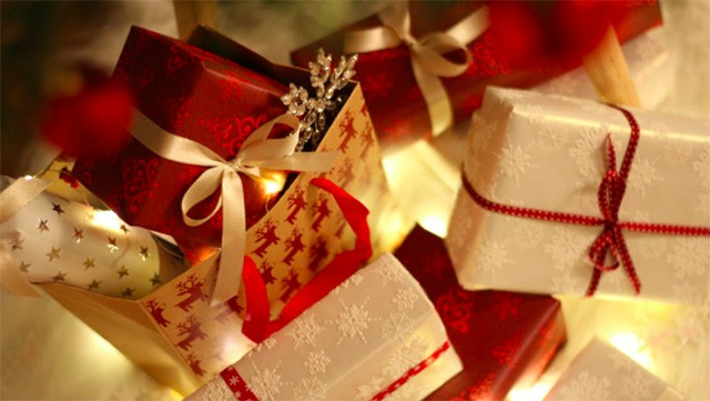 christmasgifts1