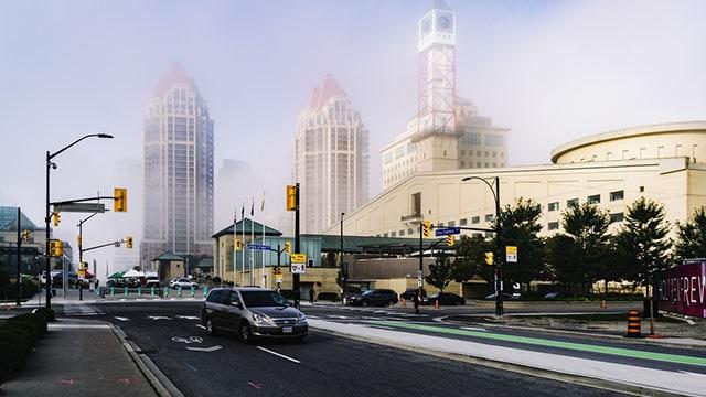 cityhallfoggy