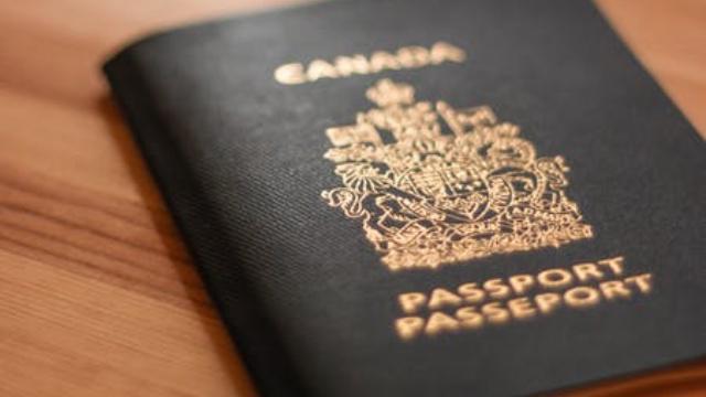 passport-canada-travel-vacation-80875_1