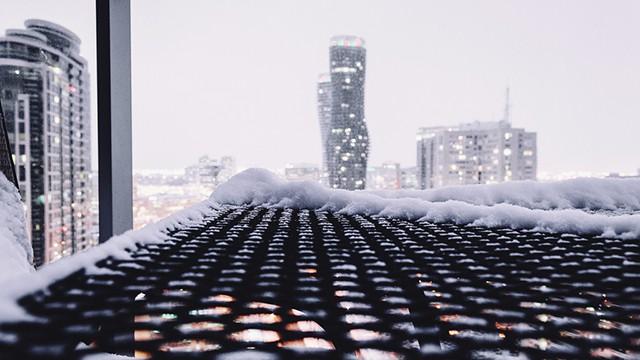 snowcitycentre