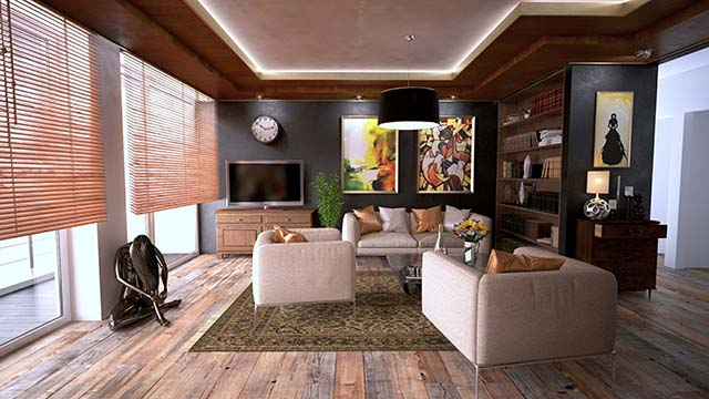 apartmentliving