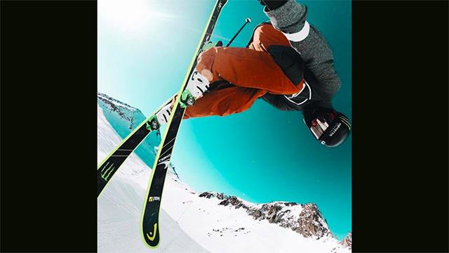 evan_mceachran_olympic_ski