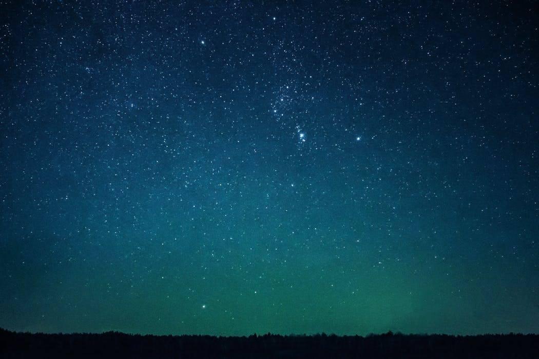 landscape-sky-night-stars-29435