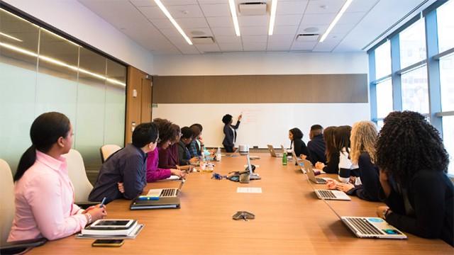 work_meeting
