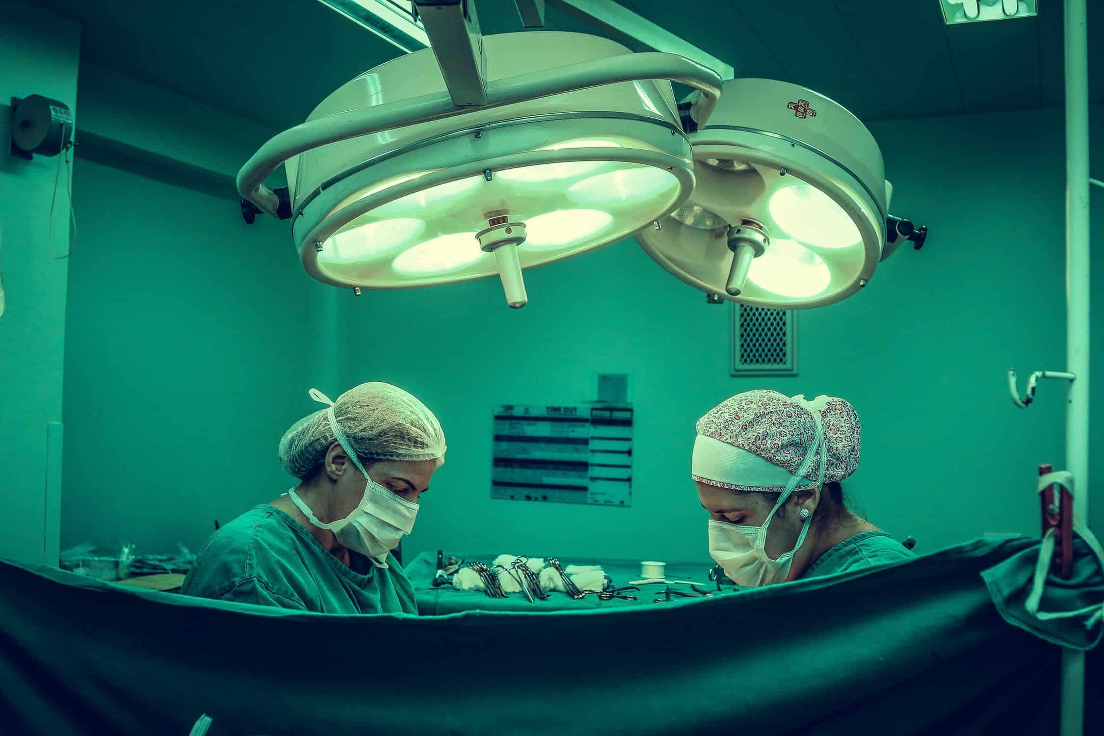 doctorsinhospital