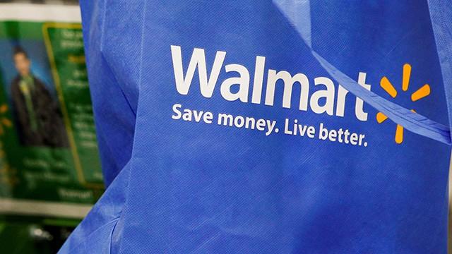 walmartbag