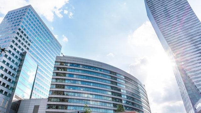 architectural-design-architecture-bangkok-534219