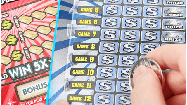 instant-scratch-lottery
