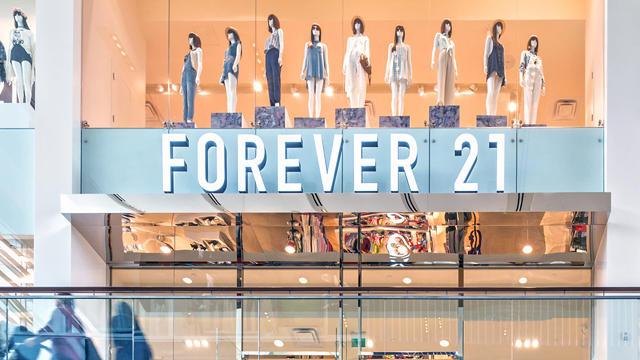 forever21_1