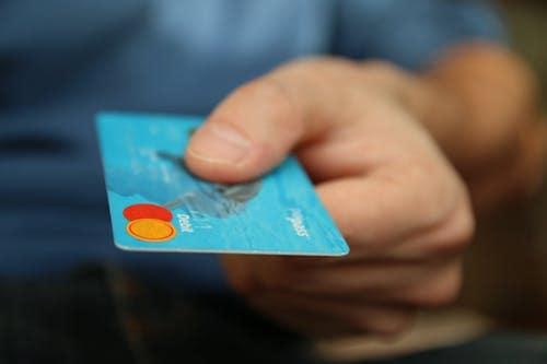provincial_debt