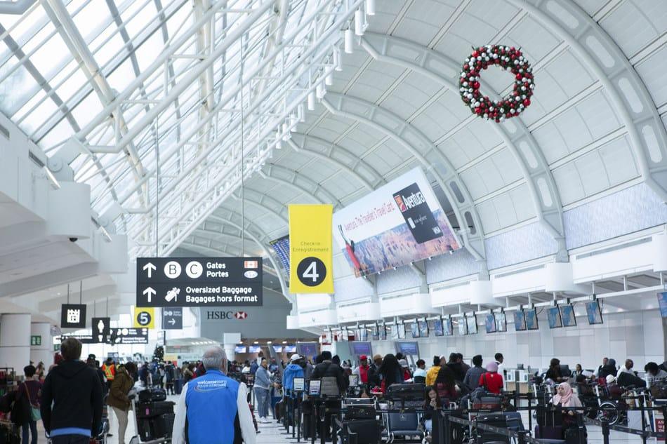 pearson_airport