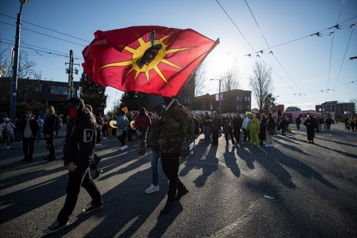 cn_protests_1