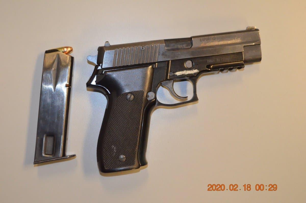 gunfeb26