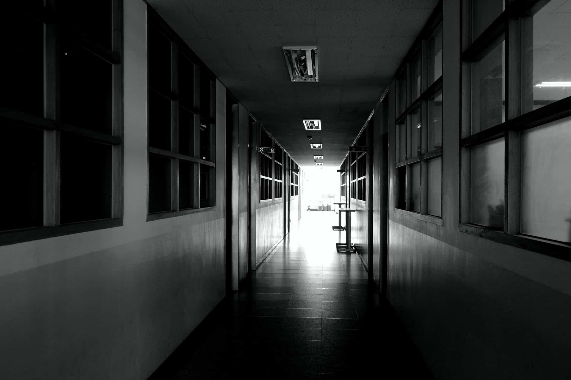 school-1197605_1920