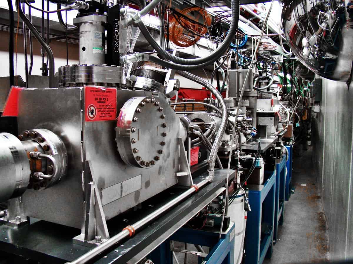 manufacturing_factory