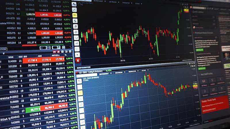 stock_market_2