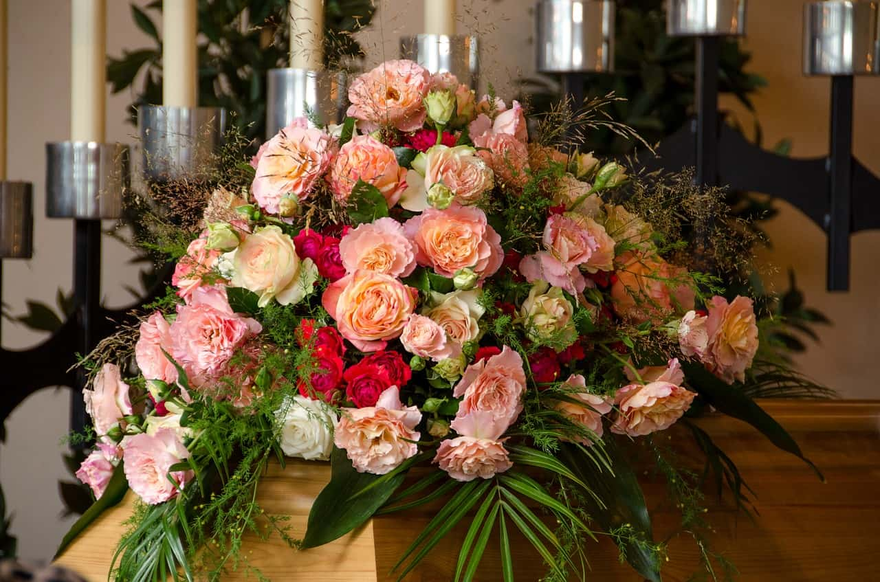 funeralflowers