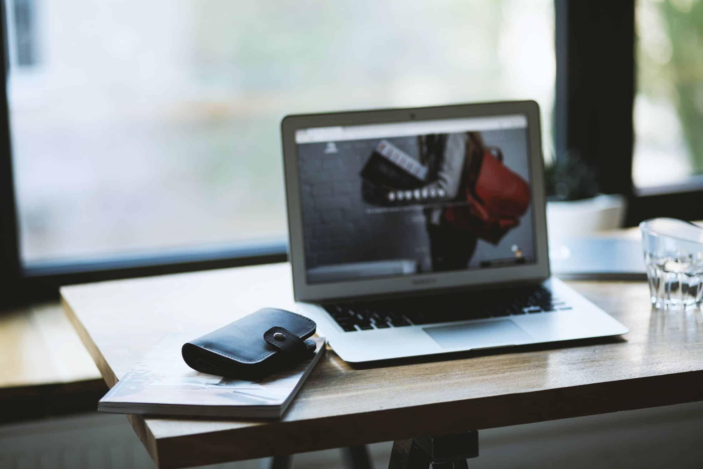 walletcomputer