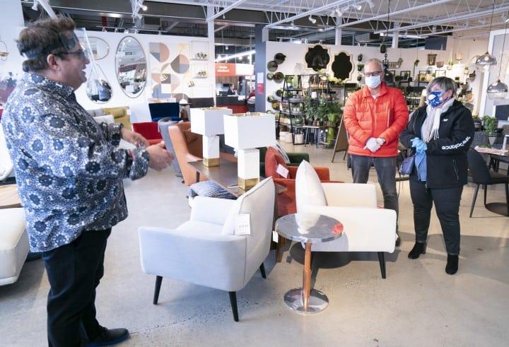 covid_shopping